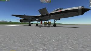 what did you do in ksp today page 1082 ksp discussion