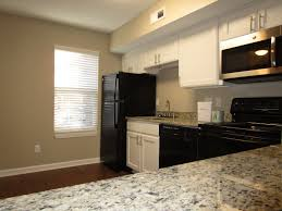 one bedroom apartments greensboro nc whitehurst apartments phillips management group