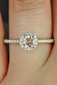 low priced engagement rings best 25 cheap engagement rings ideas on different