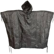 Rite Aid Home Design Double Awning Gazebo Amazon Com Men U0027s Us Waterproof Ripstop Hooded Nylon Festival