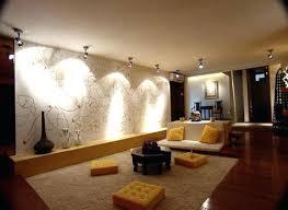 led interior lights home led lighting ideas for bedroom sisleyroche com