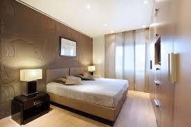 tapiserie chambre chambre tapisserie elitis lits dall agnese dressing sur mesure