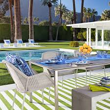 palm springs furniture collection furniture