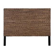 Unfinished Wood Headboards by Queen Unfinished Headboards You U0027ll Love Wayfair