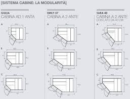 Misure Lavello Ad Angolo by Base Angolo Cucina Misure