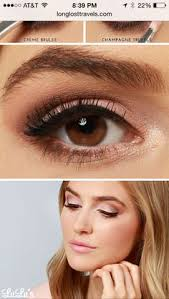 makeup schools in ma modelo aouragh maquillaje balvina en inglot