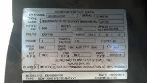 honda shadow service manual vt750c2f 100 generac gts transfer switch manual generac 5 500 watt
