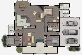 my house plan drawing plan for house tiny design my own floor best designing