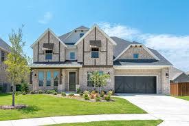 Sumeer Custom Homes Floor Plans by Plantation Homes Prosper Tx Communities U0026 Homes For Sale