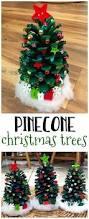 accessories winning handmade christmas craft ideas cricut the