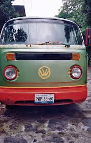 361 best for the love of the bus images on pinterest vw vans
