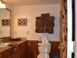 spacious 2900 u0027 square log home on the rio g vrbo