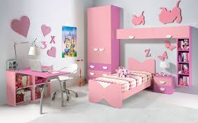 Furniture Kids Bedroom Cool Kids Furniture Ideas You Had No Idea About Furniture Ideas