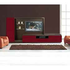 Wall Mounted Tv Unit Designs Wide Design Range Wall Mounted Cabinet For Wall Decor Organizing