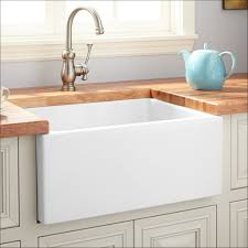 Kohler Farm Sink Protector by Kitchen Room Amazing 33 White Farmhouse Sink 33 Farmhouse Sink