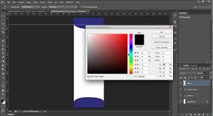 cara membuat x banner dengan publisher cara bina design banting di photoshop cs6 youtube