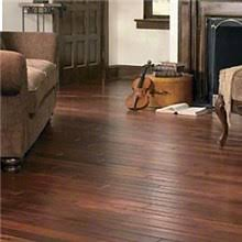 virginia vintage colonial manor hardwood flooring at cheap prices