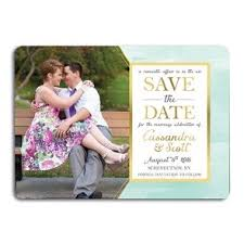 Save The Dates Postcards Postcard Save The Dates Photo Save The Dates U0026 More Pretty Polite