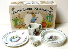 wedgwood rabbit nursery set rabbit nursery set wedgwood the best rabbit of 2018