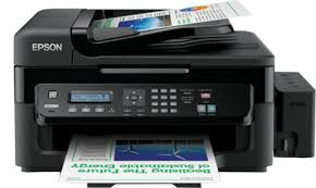 epson l550 multi function printer epson flipkart com