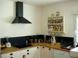 credence en carrelage pour cuisine plaque verre cuisine verre pour credence cuisine verre ou adh233sive
