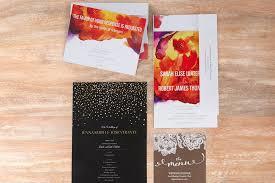 free wedding sles by mail free wedding sle kit wedding invitations envelopes vistaprint