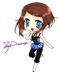 chibi chibi joydreamer by joydreamerart on deviantart