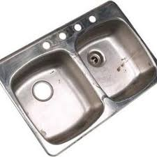shine stainless steel sink make it shine how to clean your stainless steel sink stainless