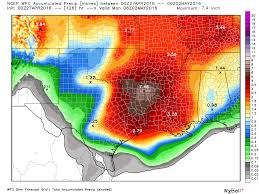 a twist to tuesday u0027s severe weather tornadoes missing category 6