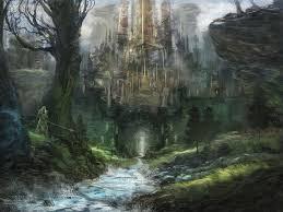 55 best elvish thumb images on pinterest fantasy castle fantasy