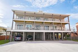 Orange Beach Alabama Beach House Rentals - availibility for a villa de mar orange beach al west vacation rental