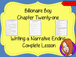 the story of the olympic games by bevevans22 teaching resources