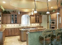 discount kitchen cabinets dallas tx kitchen cabinets dallas cabinet glass dfw exclusive 27 modern