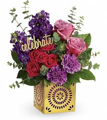 flower shops in springfield mo springfield florists flowers in springfield mo house of
