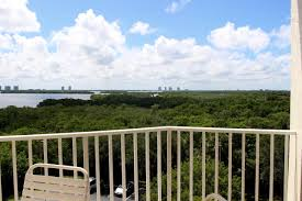 lover u0027s key resort by check in fort myers beach fl booking com