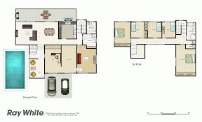 100 brady bunch floor plan retreat tyler builders pty ltd