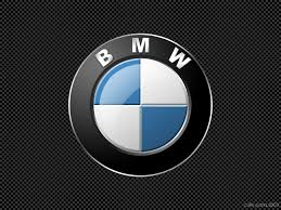 top bmw logo full hd photos images picture wallpaper gallery