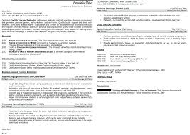 federal resumes hr executive resume sles sle civilian and federal resumes