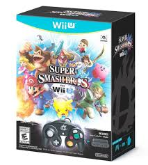 wii u on black friday compare the best wii u games prices from 200 shops in canada