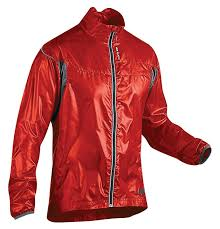 cycling windbreaker jacket new sugoi ultralight cycling windbreaker and vest bikerumor