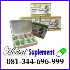 obat klg pills asli di klaten alamat agen hammer of thor asli di