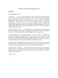 template for letter of reference samples of reference letter recommendation letter pdf may 2 2008 7 samples of reference letter recommendation letter pdf may 2 2008 7 01 pm 114k doctor of philosophy thesis