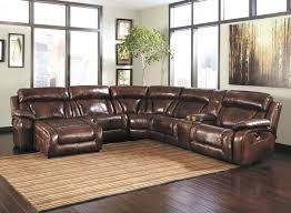 sectional sofas leather u2013 ipwhois us