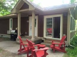 Cottages For Sale Muskoka by Muskoka Cottages For Sale By Owner House For Sale In Muskoka