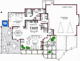 modern design floor plans 20 modern house plans 2018 interior decorating colors interior