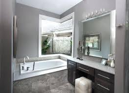 bathroom color ideas 2014 most popular bathroom colors ed ex me
