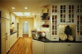 galley kitchen remodel ideas decoration u0026 furniture decorating