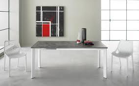 negozi sedie roma negozio tavoli e sedie roma vendita tavoli fissi e allungabili