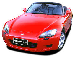 honda png honda s2000 reviews carsguide