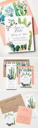 Rapid Rewards Card Invitation 17 Best Images About Beautiful Wedding Invitations On Pinterest